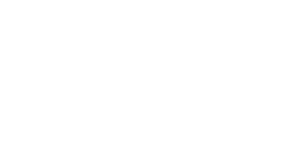SUPPLY DEMAND CO